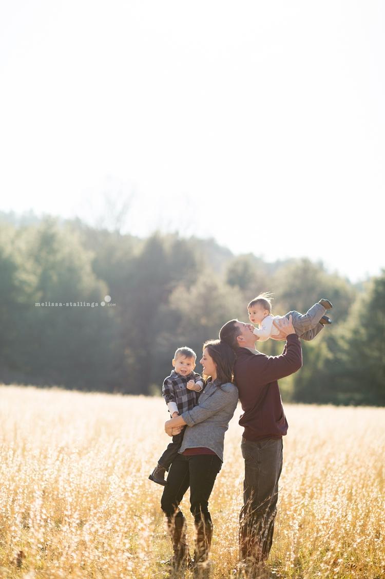 Galax Va Family Photography The Jones Family 187 Eastern