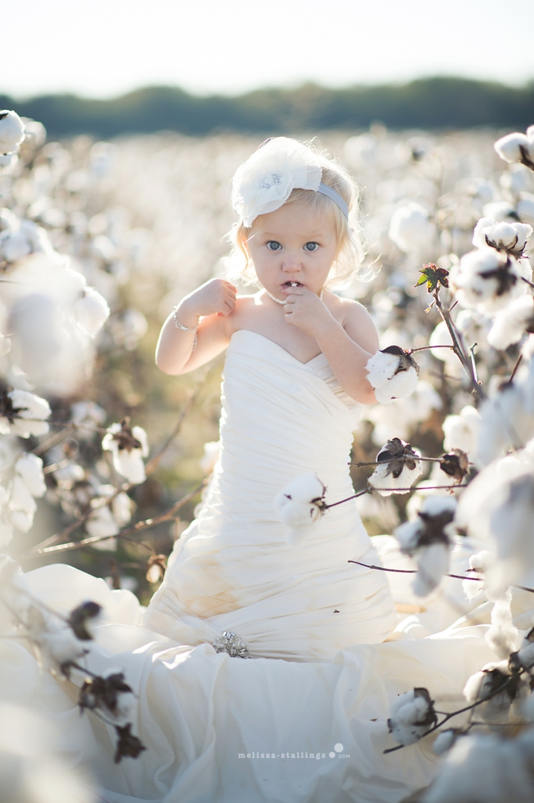You searched for: baby wedding dress! Etsy is the home to thousands of handmade, vintage, and one-of-a-kind products and gifts related to your search. No matter what you're looking for or where you are in the world, our global marketplace of sellers can help you .