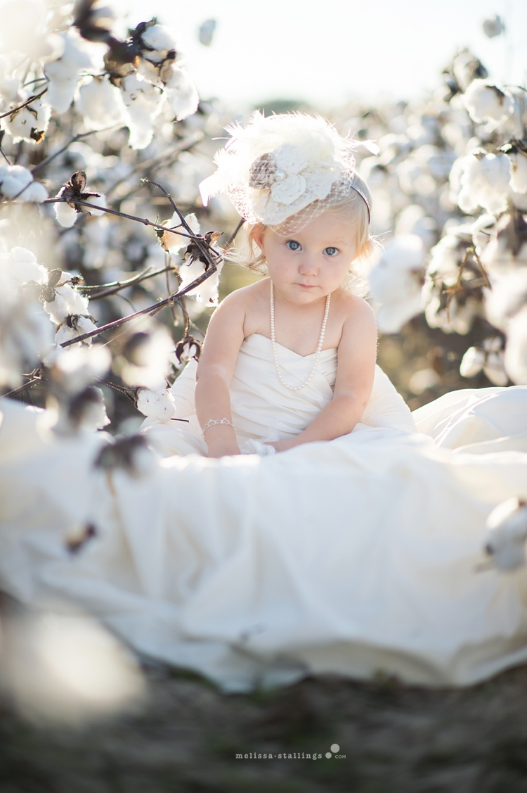 baby in mom�s wedding dress eastern nc photographer