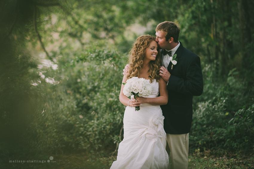 Bath nc wedding mr mrs askew eastern nc wedding for Wedding dresses burlington nc