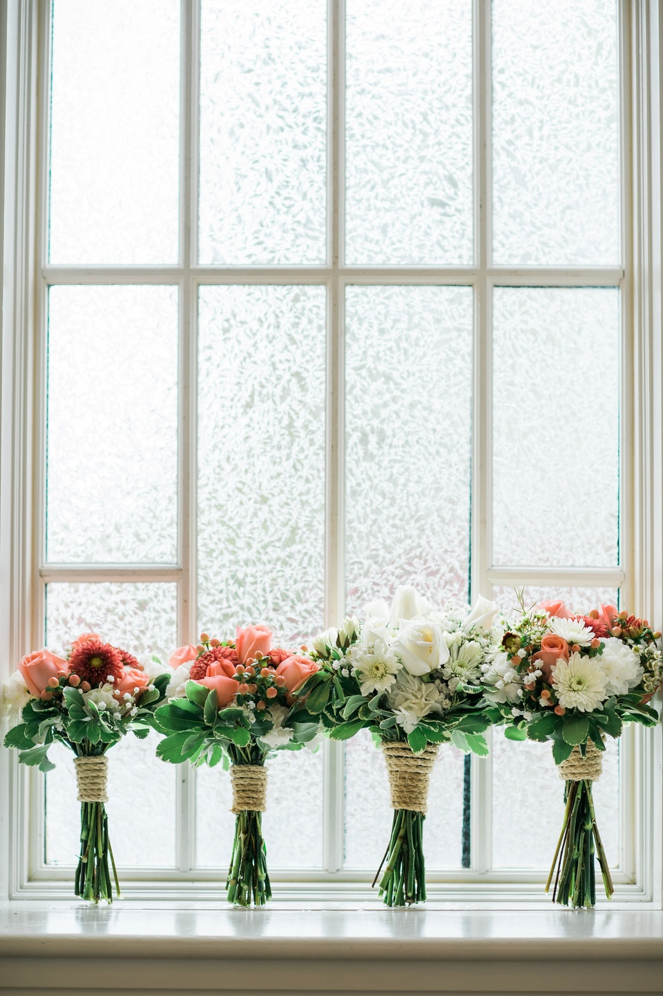 edenton-nc-wedding