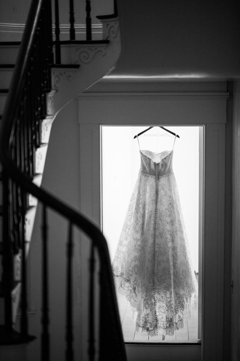 pembroke-hall-wedding