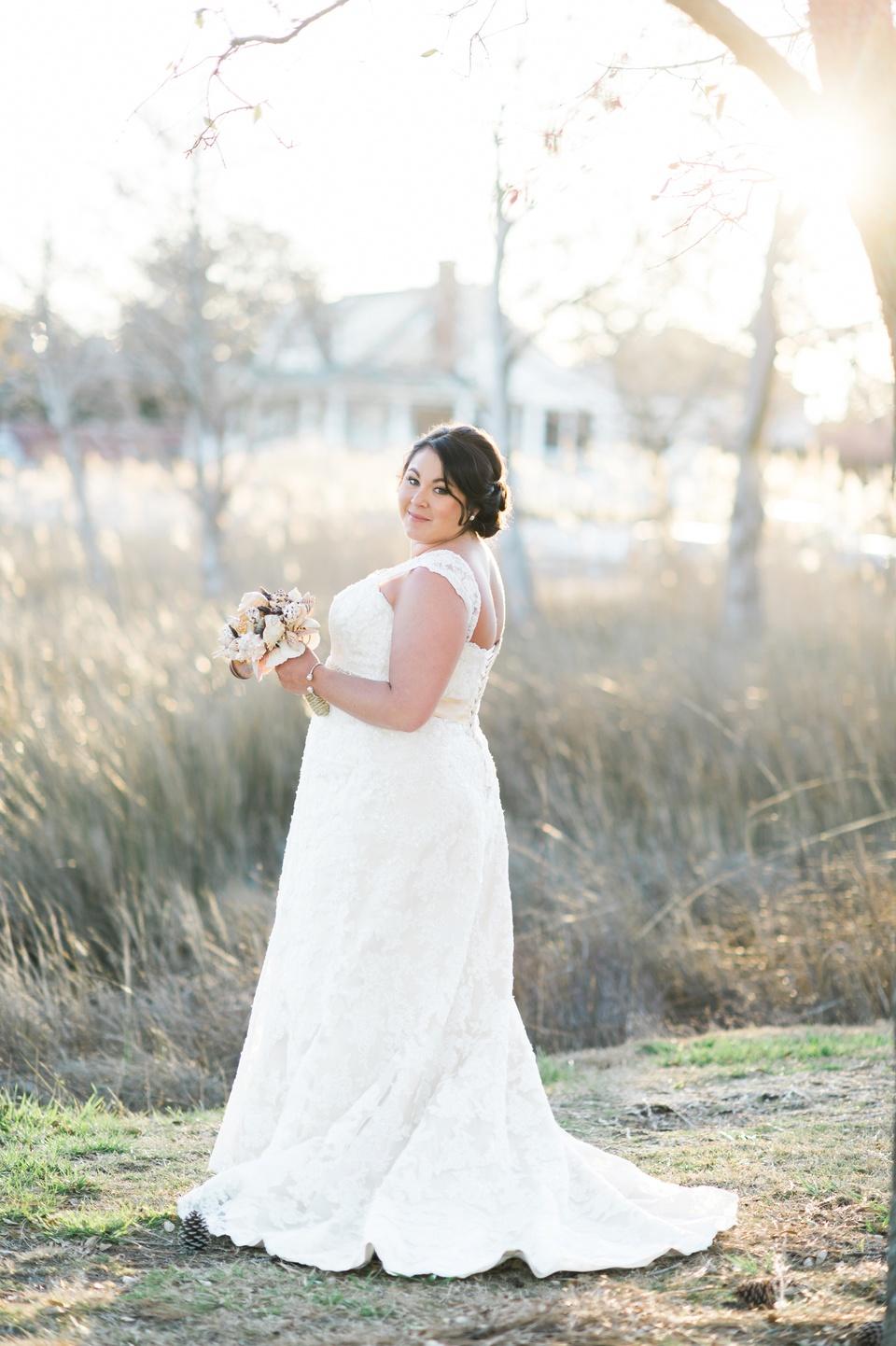 outer-banks-bridal-photos