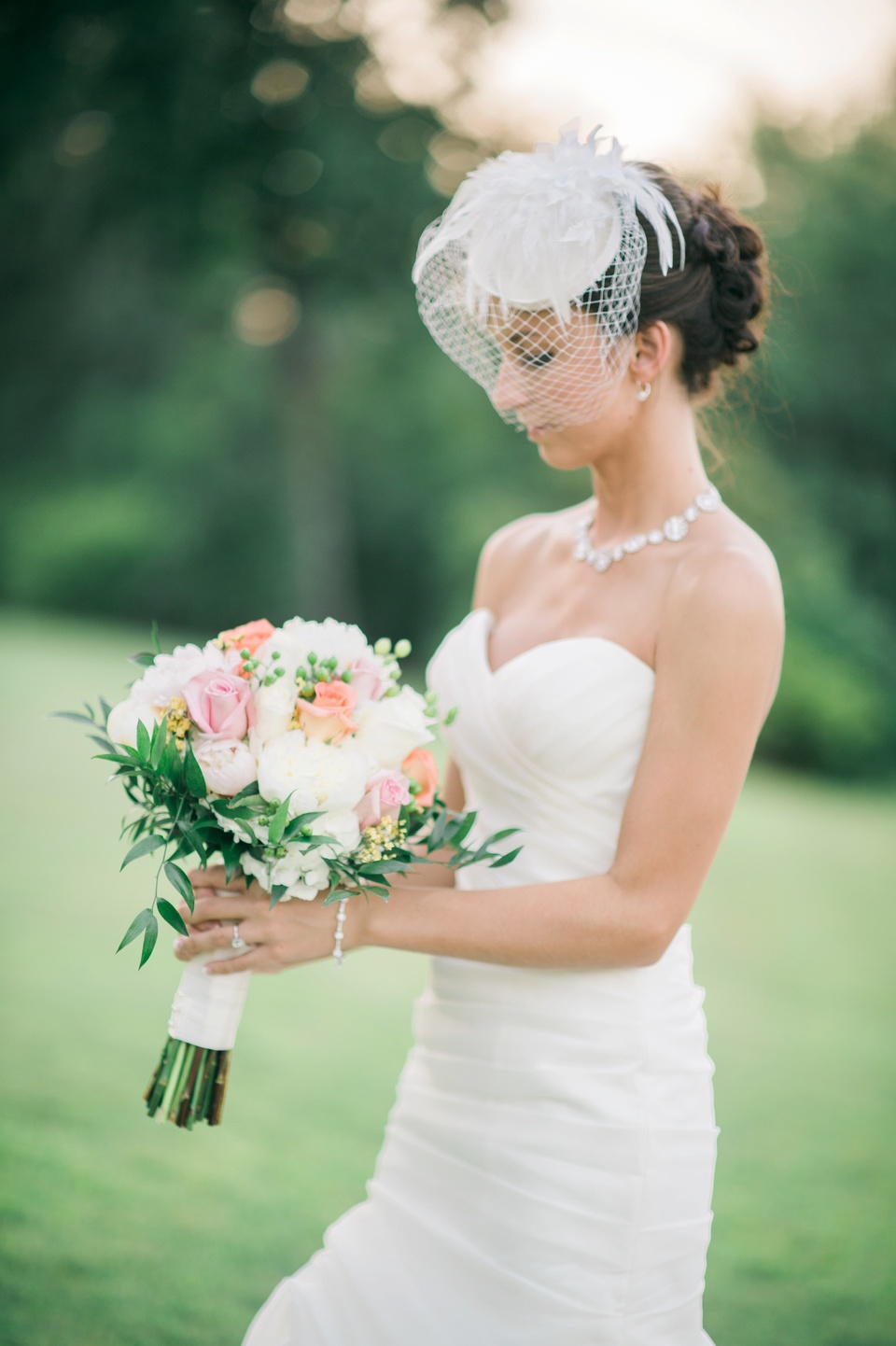 princeton-nc-wedding-photos
