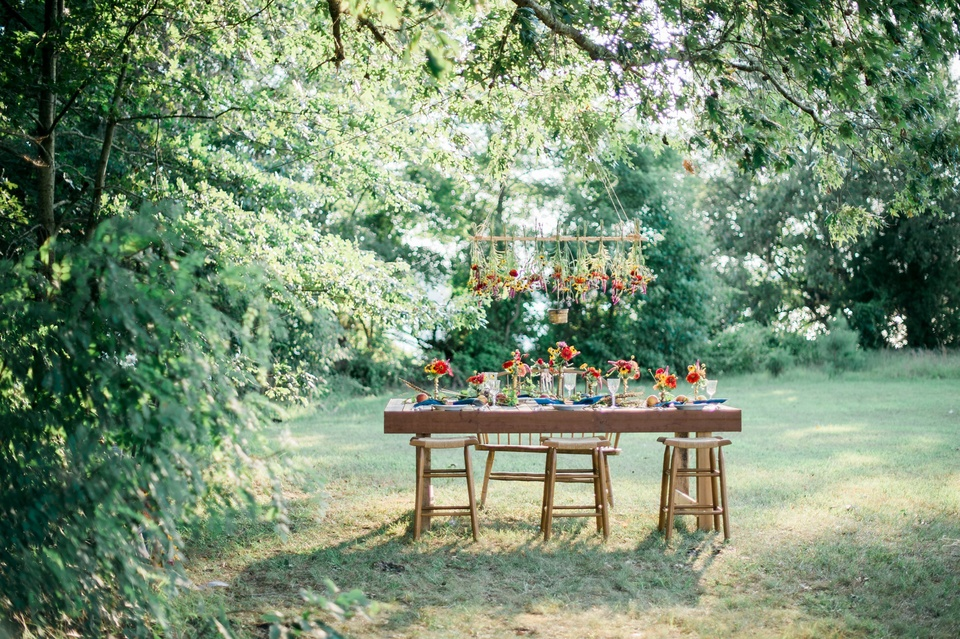 field-to-vase-boho-wedding-inspiration-nc