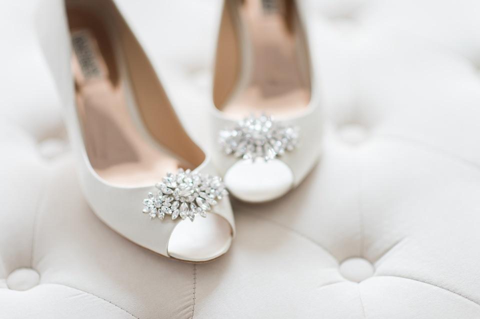 market hall wedding raleigh wedding photographers