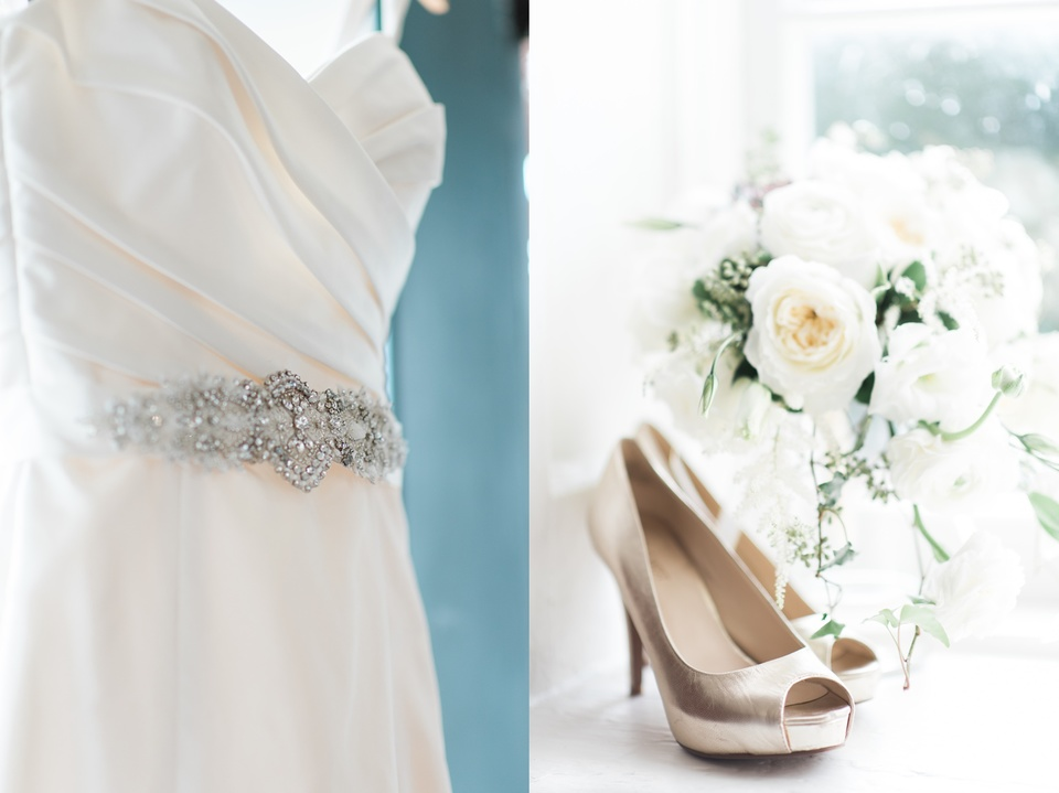 edenton nc wedding
