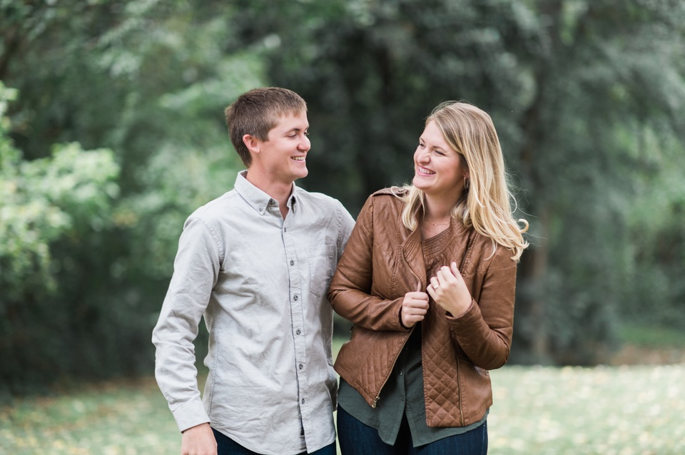 raleigh-wedding-photographers-engagement-photos-at-mordecai