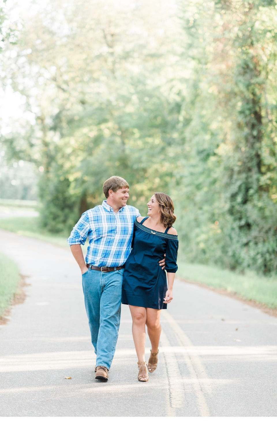 elizabeth city nc couples session