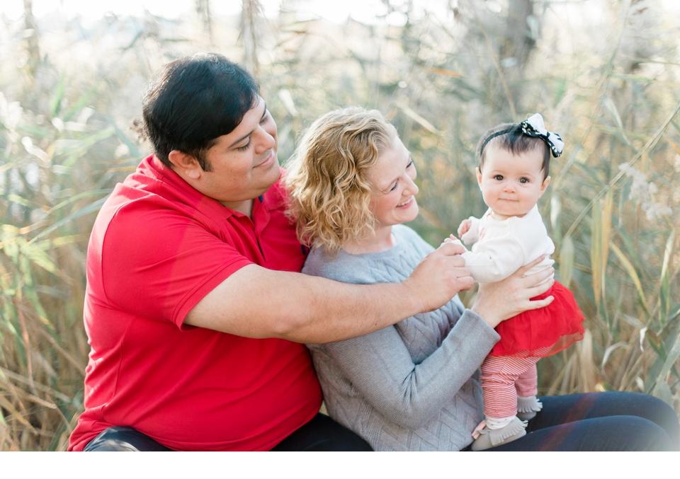 hertford nc family photos