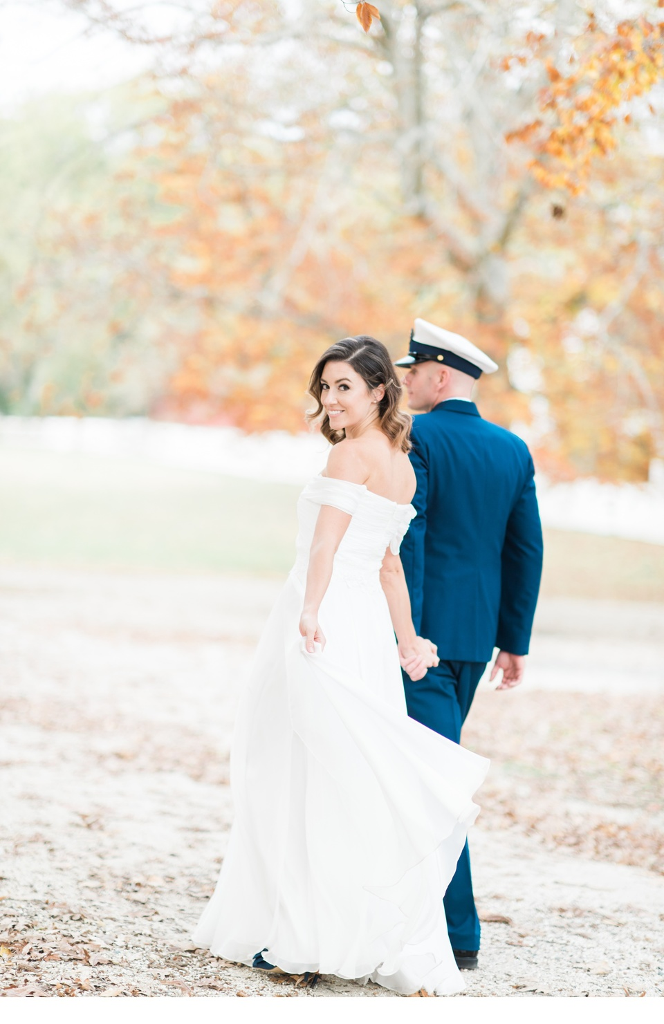 colonial williamsburg wedding photos